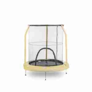 mini trampolino per bambini