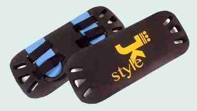 bounce board accessorio wakeboard