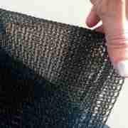 nuova rete a maglia stretta