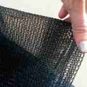 nuova rete tappeto elastico Jumpking