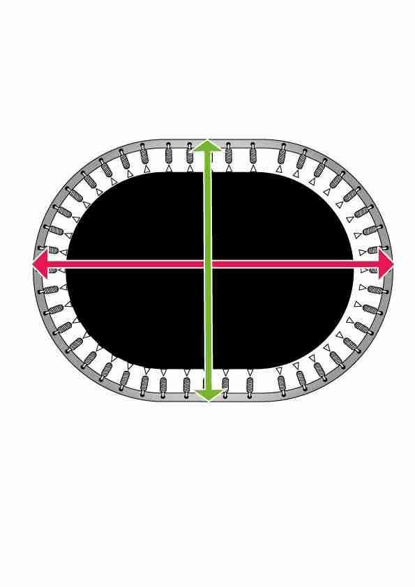 Diametro-oval