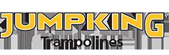Jumpking - Tappeto elastico