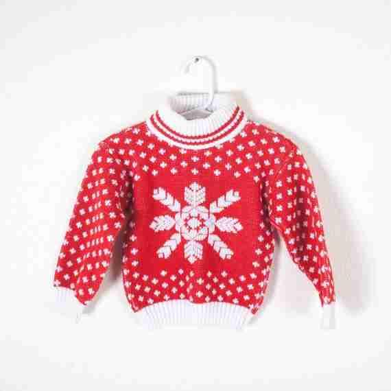 maglione-di-zia