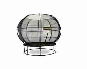 trampolino elastico sferico Jumpking ZorbPOD (1)