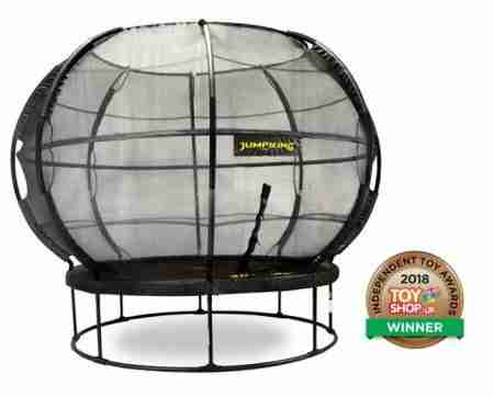 Acquista Jumpking Zorbpod