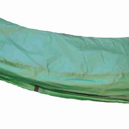 cuscino tappeto elastico classic 5 pali