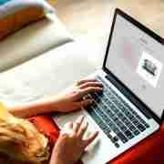 acquista online tappeto elastico